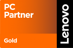 Lenovo PC Partner GOLD