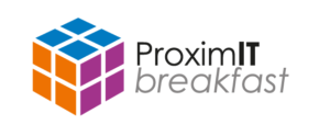 ProximIT breakfast