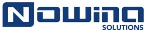 logo nowina